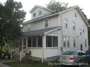 Mount Royal Home, NJ Real Estate Listing